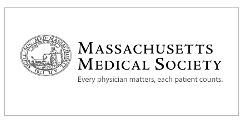 Logo for MassMed